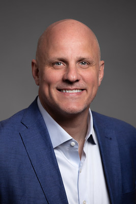 Cory Onell named Senior Vice President, Head of U.S. Retail Sales for The J. M. Smucker Company