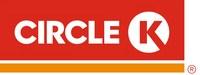 Logo: Circle K (CNW Group/Circle K)