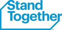 (PRNewsfoto/Stand Together)