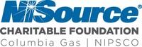 NiSource Charitable Foundation