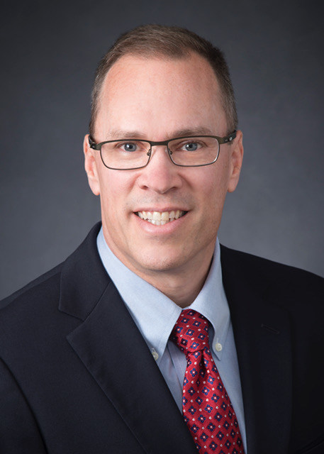 Peter Farr Appointed Chief Financial Officer of McClatchy