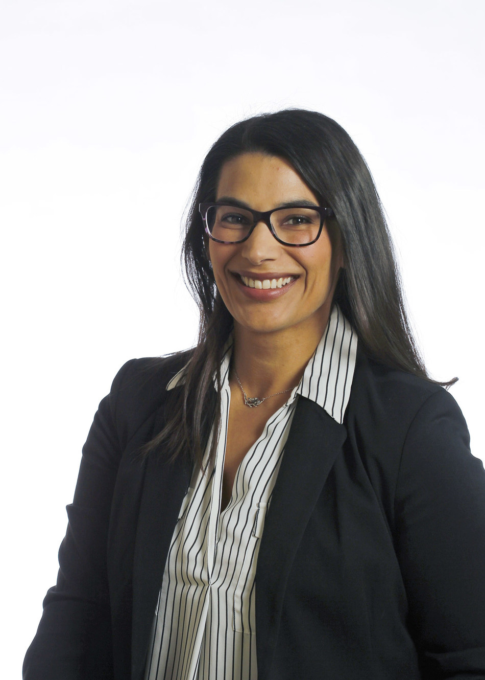 Stephanie Zarate named Corporate Controller and Treasurer of McClatchy