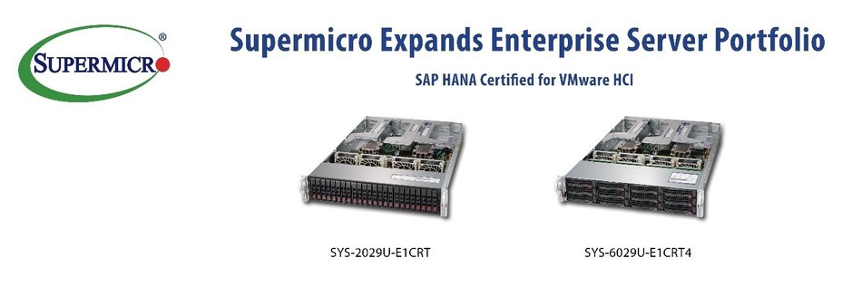 Supermicro_Expands_Enterprise_Server_SAP