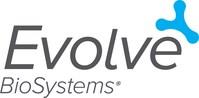 (PRNewsfoto/Evolve BioSystems)