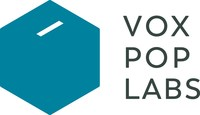 Vox Pop Labs is a social enterprise that uses data science to improve political representation and democratic participation. It is the maker of Vote Compass and numerous other digital initiatives. Vox Pop Labs also has one of the largest online respondent panels in Canada and in several other countries worldwide and regularly conducts innovative forms of public opinion research in areas related to public policy and public affairs. (CNW Group/Vox Pop Labs Inc.)