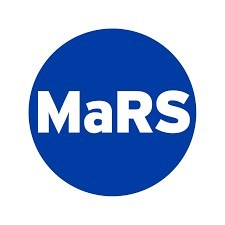 MaRS Discovery District (CNW Group/MaRs Discovery District)