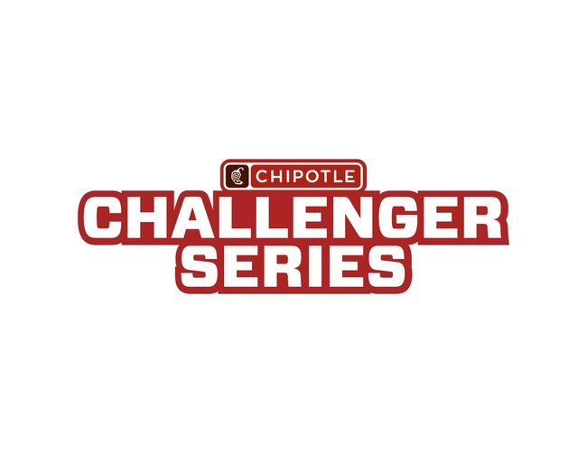 Chipotle Challenger Series