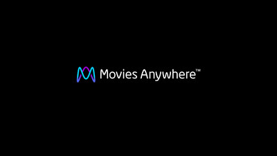 Movies Anywhere is the simplest way for users to bring their favorite digital movies together from across different digital retailer accounts, all in one place.