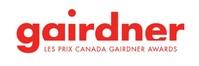 Gairdner Foundation (CNW Group/Gairdner Foundation)