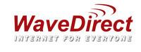 Wavedirect Telecommunications Inc. (CNW Group/Wavedirect Telecommunications)