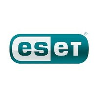ESET is a global leader in cybersecurity and has been developing industry-leading IT security software and services for businesses and consumers worldwide for more than 30 years. (CNW Group/Eset Canada Inc.)