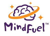 MindFuel (CNW Group/MindFuel)