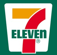 7-Eleven Canada announced today it is currently installing plexiglass sneeze guards at the front sales counter in its 636 Canadian 7-Eleven® stores to help reduce the spread of COVID-19. (CNW Group/7-Eleven Canada)