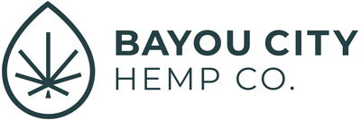 Bayou City Hemp