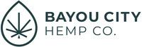 Bayou City Hemp (PRNewsfoto/Bayou City Hemp Company)