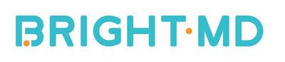 Bright.md Logo (PRNewsfoto/Bright.md)