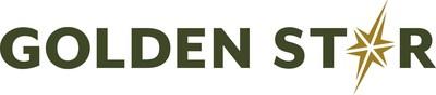 Golden Star Resources, Ltd. (CNW Group/Golden Star Resources Ltd.)