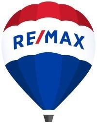 Logo: RE/MAX (CNW Group/RE/MAX Québec)