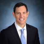 MIB Group, Inc. Names Brian Winikoff as President and CEO, Succeeding Lee B. Oliphant