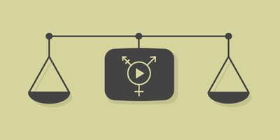 What Brands Should Know About Gender Inclusion and the Road to Neutrality