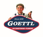 Goettl Home Services Expands Into Austin, TX And Orange County, CA With Two New Acquisitions