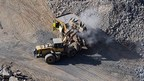 CRU: What Does COVID-19 Mean for South African Chromium Supply and Logistics