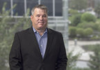 Barclays Announces Bob Highland as Head of US Cards and Partnerships