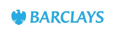 Barclays US Consumer Bank Announces Peter A. Gasparro as Chief Development Officer