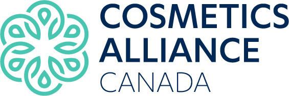Cosmetics Alliance Canada (CNW Group/Spirits Canada)