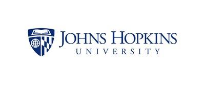 Johns Hopkins statement re: SEVP lawsuit filed today