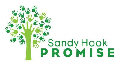 (PRNewsfoto/Sandy Hook Promise)