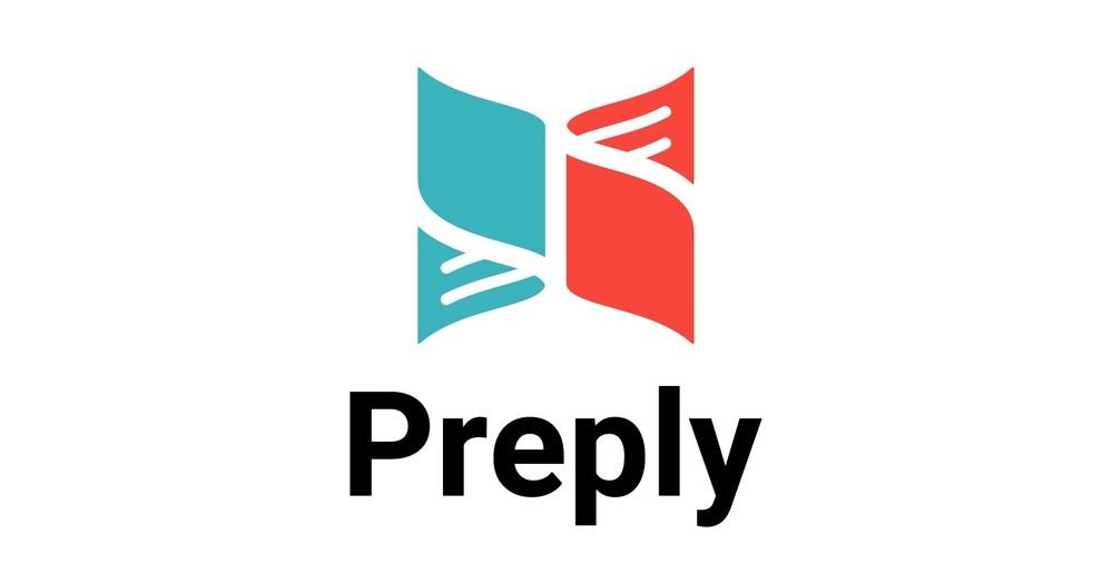 Preply recauda $10 millones con la consolidación del aprendizaje de idiomas  en línea