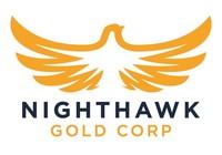 Nighthawk Gold Corp. (CNW Group/Nighthawk Gold Corp.)
