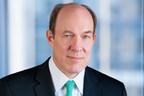 Arena Pharmaceuticals Names James C. Mullen as an Independent Senior Advisor