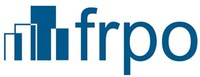 Federation of Rental-Housing Providers of Ontario (FRPO) (CNW Group/Federation of Rental-Housing Providers of Ontario)
