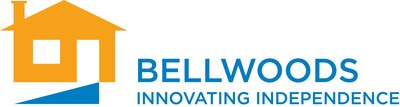 Bellwoods - Innovating Independence (CNW Group/Bellwoods Centres for Community Living Inc.)