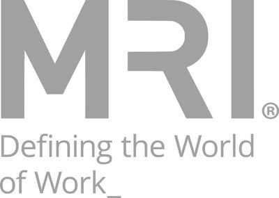 MRINetwork (PRNewsfoto/MRINetwork)