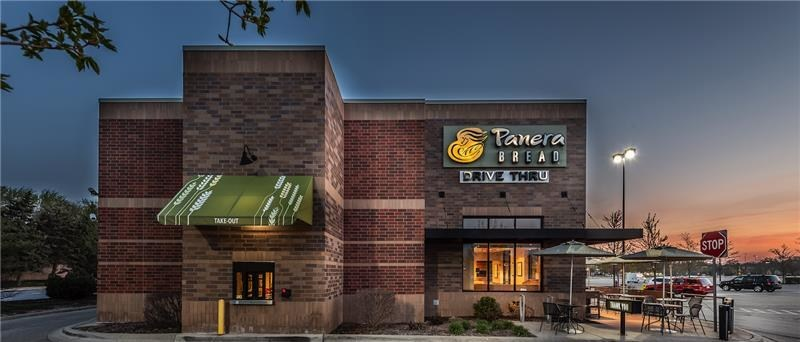 Panera Announces Partnership with USDA and Children's Hunger Alliance to Provide Meals in Ohio