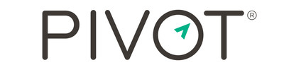 Pivot, an evidence-based, mobile, smoking cessation program that includes an FDA-cleared personalized carbon monoxide breath sensor (quantifies smoking behavior), a mobile app, behavioral counseling, pharmacotherapy, community support, motivational lessons, and a clear road map to help people quit smoking