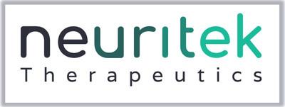 Neuritek Therapeutics se asegura un compromiso de capital de 25 millones de euros de Gem Group