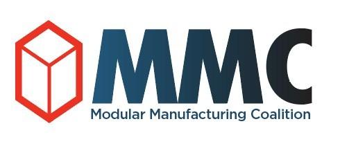Modular Mobilization Coalition for the COVID-19 Crisis Response