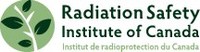 """Independent Canadian not-for-profit organization delivering """"Good Science in Plain Language"""" for over 35 years. (CNW Group/Radiation Safety Institute of Canada)"""