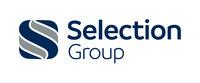 Logo: Selection Group (CNW Group/Selection Group)