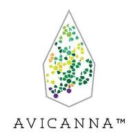 TSX AVCN (CNW Group/Avicanna Inc.)