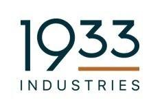 CSE:TGIF OTCQX:TGIFF (Groupe CNW/1933 Industries Inc.)
