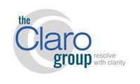 (PRNewsfoto/The Claro Group)