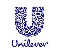 Unilever Canada (CNW Group/Unilever Canada)