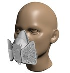 Technology Leaders, Designer Launch Maker Mask Initiative to Offer First Medically Approved Design for 3D Printing of Protective Masks to Assist with COVID-19 Response