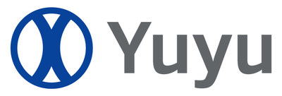 Yuyu Pharma