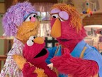 Sesame Workshop Expands Caring for Each Other Initiative to Help Parents and Children During Coronavirus Pandemic